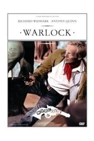 Warlock Stream deutsch