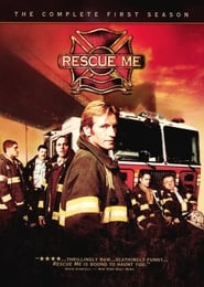Watch Rescue Me season 1 episode 1 S01E01 free