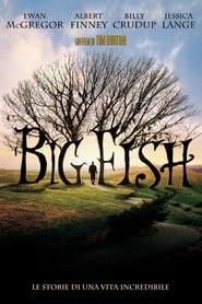 Big Fish - Le storie di una vita incredibile (2003)