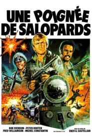 film Une poignée de salopards streaming