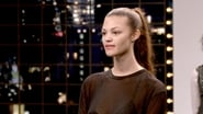 America's Next Top Model staffel 24 folge 6 deutsch