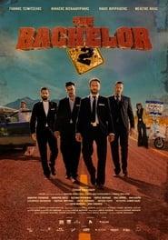 The Bachelor 2 (2017)