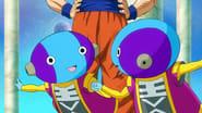 Dragon Ball Super saison 1 episode 67
