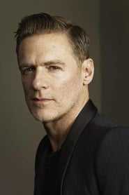 Bryan Adams isThe Balladeer (uncredited)