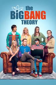 The Big Bang Theo..