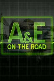 serien A&E on the Road deutsch stream