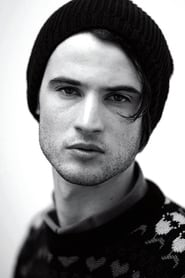 Series con Tom Sturridge
