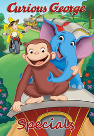 Curious George saison 0 streaming vf
