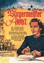 Bürgermeister Anna (1950)
