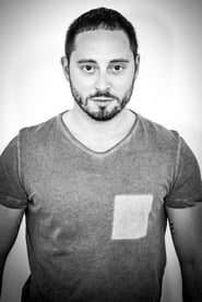 How old was Matias Varela in Assassin's Creed