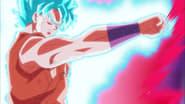 Dragon Ball Super saison 1 episode 40