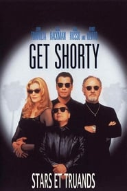 Get Shorty (1995) Netflix HD 1080p