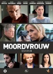 Streaming Moordvrouw poster