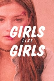Hayley Kiyoko: Girls Like Girls