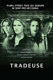 Tradeuse (2016) Netflix HD 1080p