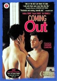 Imagenes de Coming Out