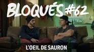 Bloqués saison 1 episode 62