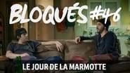 Bloqués saison 1 episode 46