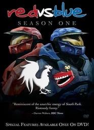 Watch Halo Legends streaming movie