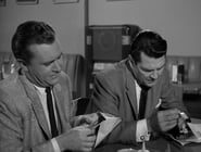 Perry Mason Season 3 Episode 16 : The Case of the Wary Wildcatter