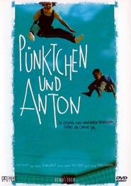 Pünktchen und Anton Film in Streaming Completo in Italiano