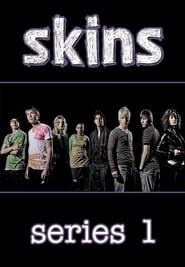 Skins: Saison 1