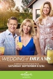 Watch Wedding of Dreams (2018)