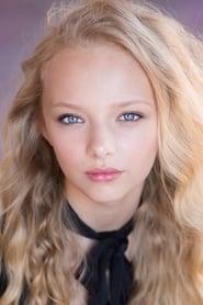 Amiah Miller profile image 3
