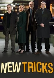 New Tricks streaming vf poster