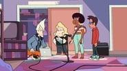 Steven Universe saison 5 episode 14