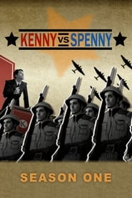 Kenny vs. Spenny Season 1