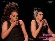 RuPaul's Drag Race saison 3 episode 15 streaming vf