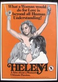 Helena (1975)