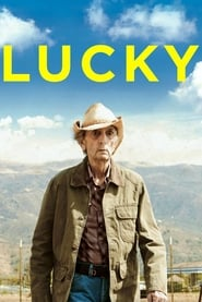 Watch Lucky (2017)