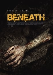 Beneath Film in Streaming Completo in Italiano