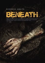 Beneath se film streaming