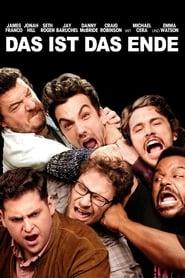 Das ist das Ende (2013)