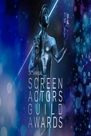 The 24th Annual Screen Actors Guild Awards 2018
