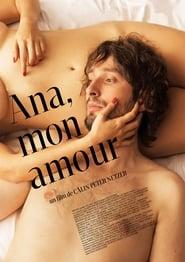 Ana, My Love