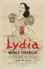 immagini di Lydia