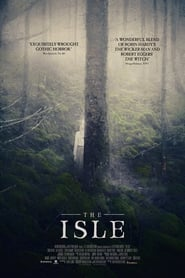 The Isle 2019 720p HEVC WEB-DL x265 ESub 350MB