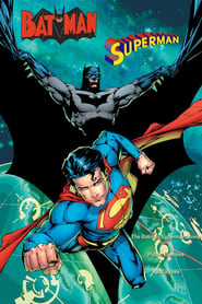 Superman / Batman (Animated) Collection