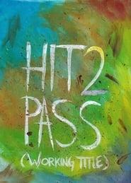 Hit 2 Pass