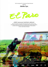El Paso Watch and Download Free Movie in HD Streaming