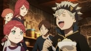 Black Clover Season 1 Episode 30 : The Mirror Mage