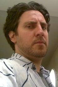 Lasco Atkins profile image 2