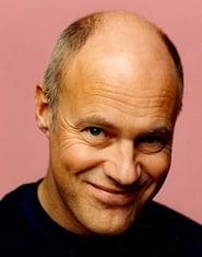 Stefan Sauk Profile Image