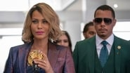 Empire Season 5 Episode 10 : My Fault Is Past
