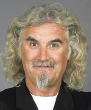 Billy Connolly Profile Image