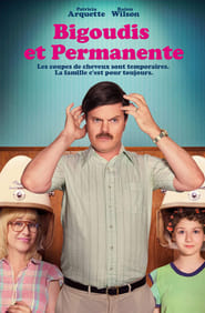 Film Permanent 2017 en Streaming VF